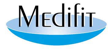 medifit_referenz002