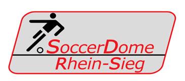 soccerdome_referenz001