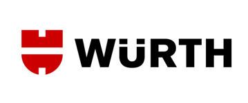 wuerth_referenz005