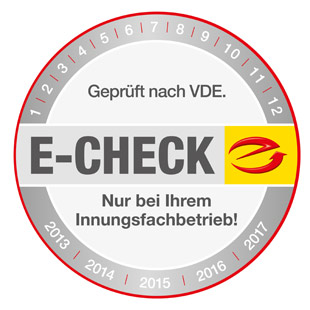 e_check_310x310px